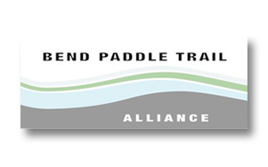 Bend Paddle Trail Alliance
