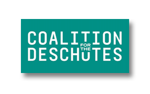 Coalition for the Deschutes