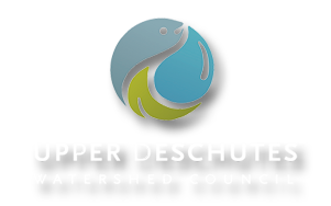 Upper Deschutes Watershed Council