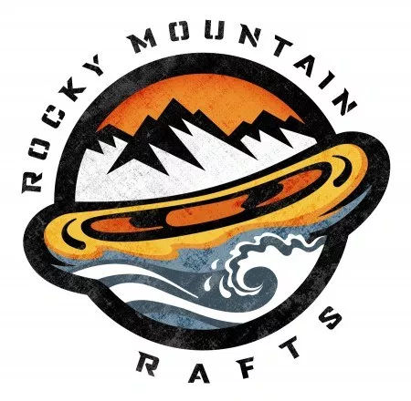 Rocky Mountain Rafts