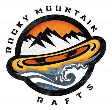 Rocky Mountain Rafts