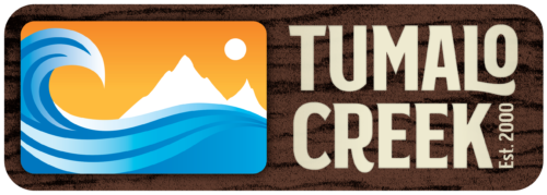 Tumalo Creek Tribe