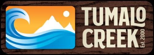 Tumalo Creek Tribe