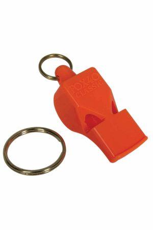 Fox 40 Safety Whistle Orange