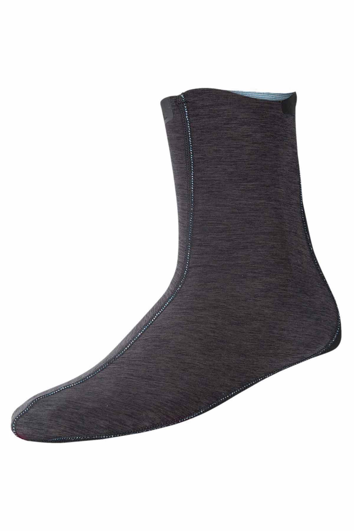 NRS Hydroskin .5 mm Sock