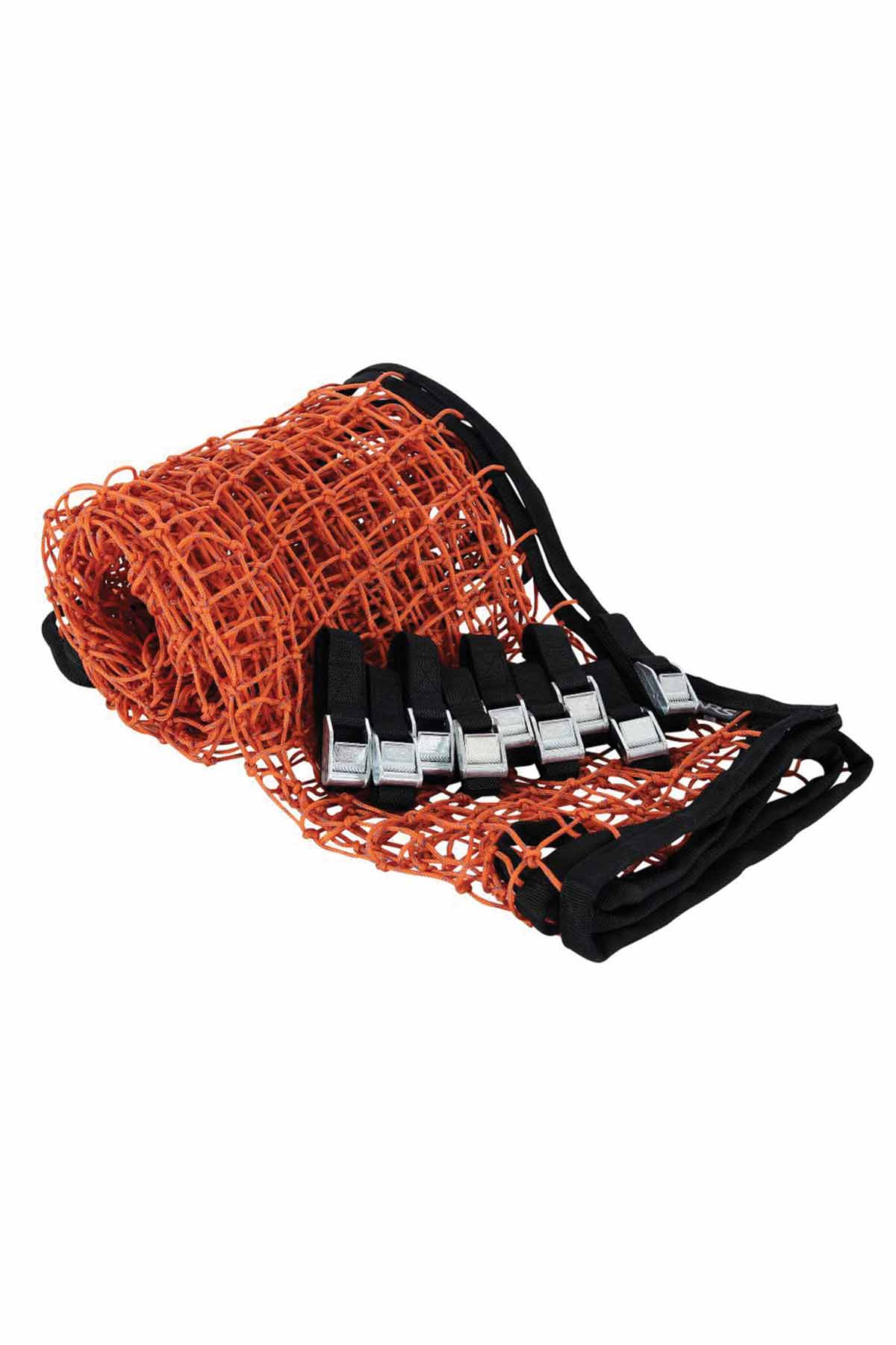 NRS Raft Cargo Net Large with straps