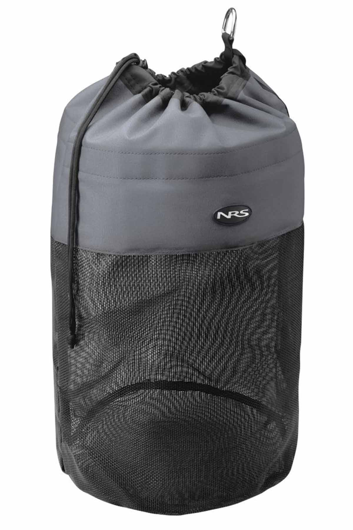 NRS Drag Bag Black