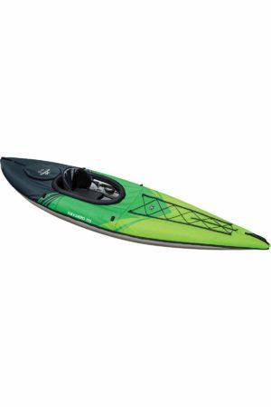 Aquaglide Navarro Inflatable Kayak